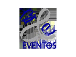 Banquetes y Coordinación de Eventos