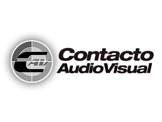 Contacto Audiovisual