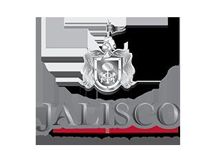 Gobierno del Estado de Jalisco