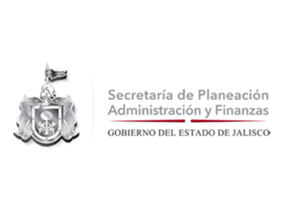 Secretaría de Planeación, Administración y Finanzas