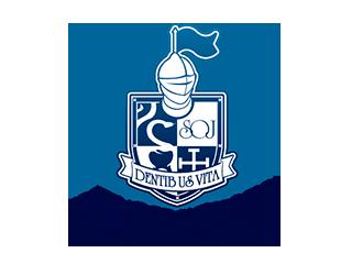 Sociedad Odontológica Jaliscience A.C.
