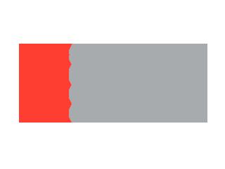 Sociedad de Prostodoncia Clínica de Guadalajara A.C.