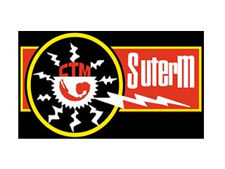 SUTERM CTM