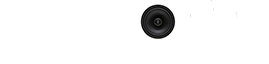 Sandoval Sound Systems